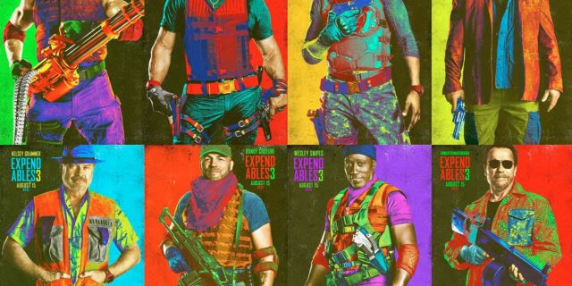expendables-comic-con-poster