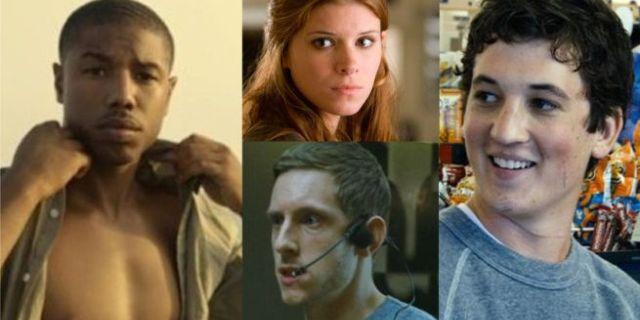 fantastic-four-cast