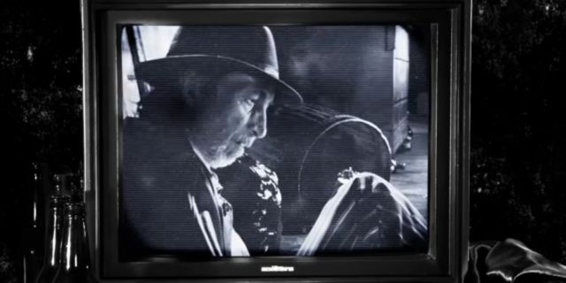 Frank-Miller-Sin-City-Cameo