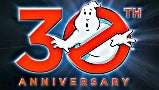 ghostbusters-30th-anniversary-trailer