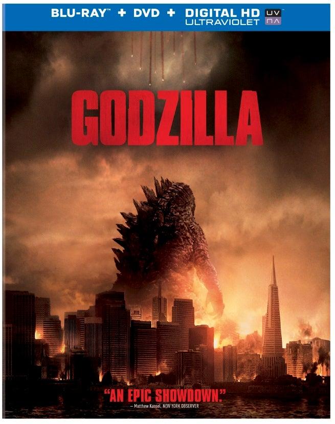 GODZILLA 2014 Blu-Ray/DVD Announced Godzilla-blu-ray-103322