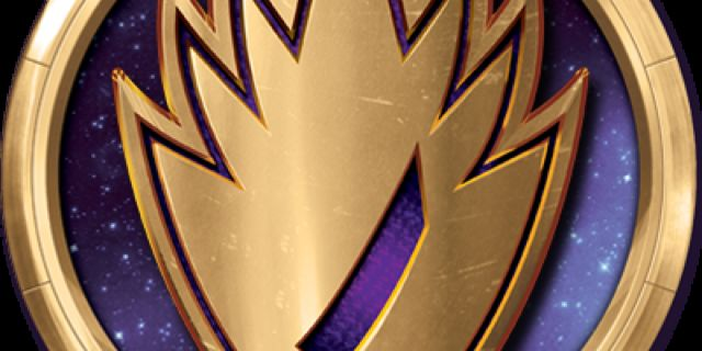 Guardians Of Galaxy Logo Suggests Guardians Will Join Nova ...
