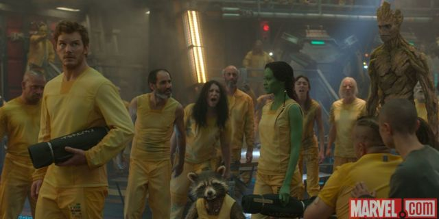 Guardians-of-the-Galaxy-001