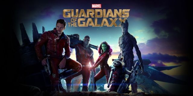 guardians-of-the-galaxy-100514