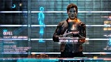 guardians-of-the-galaxy-critic-reviews