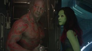 guardians-of-the-galaxy-movie-screenshot-drax-and-gamora