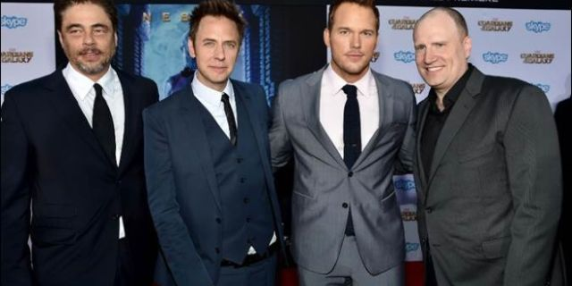 guardians of the galaxy premiere (1)