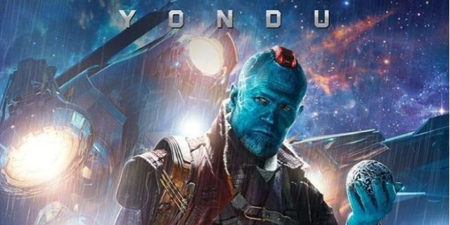 guardians of the galaxy yondu top