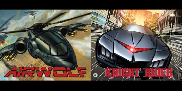 Knight-Rider-vs-Airwolf
