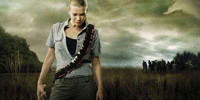laurie-holden