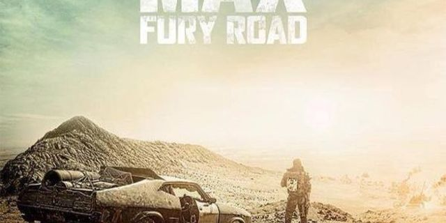 mad-max-fury-road-poster-103468-640x320.jpg