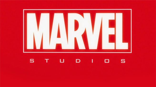 Franchise Marvel #2 - Page 2 Marvel-studios-logo-103174