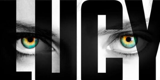 movie-lucy-poster