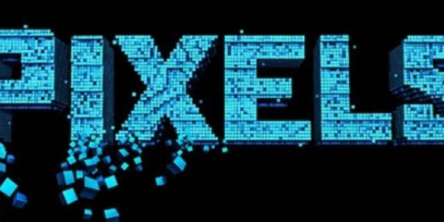 Pixels-official-logo-Sony