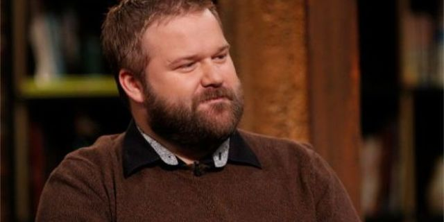 robert-kirkman-walking-dead