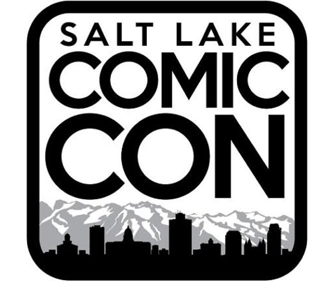 salt-lake-comic-con-103701.jpg
