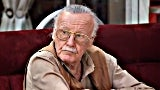 stan-lee-hells-kitchen
