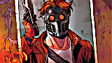 star-lord-2-cover
