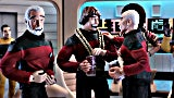 star-trek-tng-robot-chicken