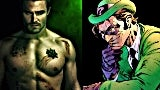 stephen-amell-the-riddler