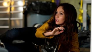teenage-mutant-ninja-turtles-megan-fox-100477