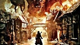 the-hobbit-battle-of-five-armies