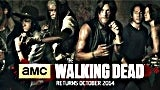 walking-dead-season-5-comic-con-poster