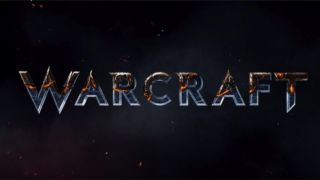 warcraft-logo-official
