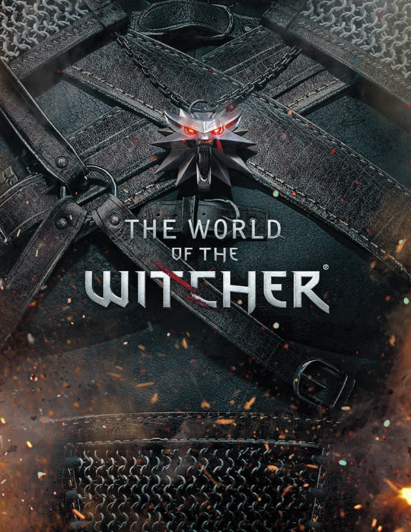 http://media.comicbook.com/uploads1/2014/07/witcher-102364.jpg