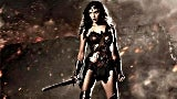 wonder-woman-first-look-top