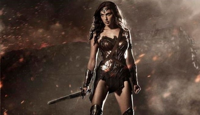 wonder-woman-first-look-top-103787.jpg