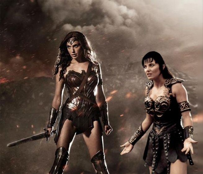wonder-woman-xena-103772.jpg