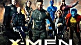 x-men-days-of-future-past-blu-ray-release-date