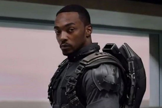 anthony-mackie-the-falcon