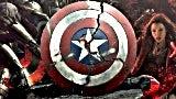 avengers-ultron-trailer