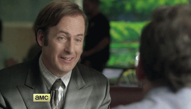 Better Call Saul Teaser Released By AMC
