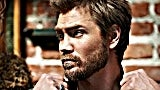 chad michael murray agent carter top