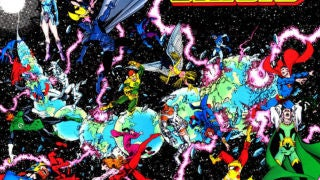Crisis-Infinite-Earths-1-cover