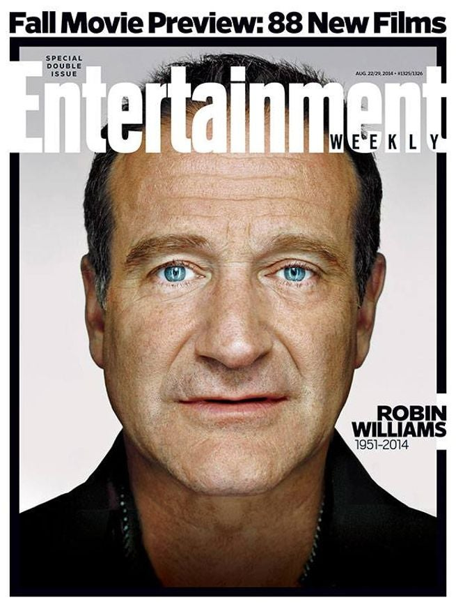 http://media.comicbook.com/uploads1/2014/08/ew-robin-williams-104725.jpg