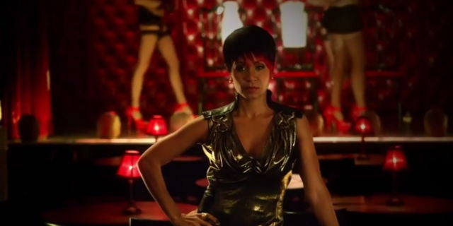 Gotham fish mooney trailer released for Who is fish mooney