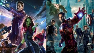 guardians-of-the-galaxy-avengers