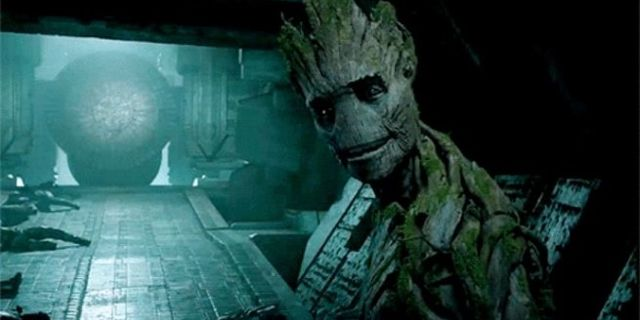 guardians-of-the-galaxy-groot-smiling