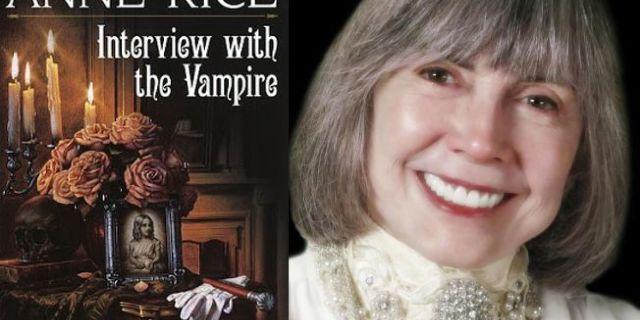 interviw-with-vampire