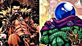 kraven-mysterio