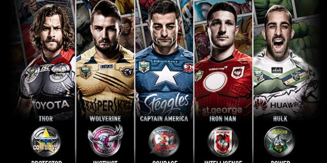 marvel-rugby