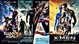 marvel-top-four-movies