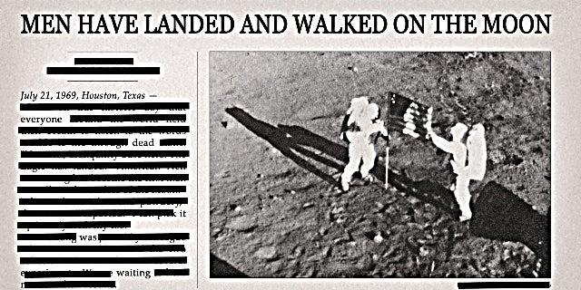 moon-landing-hoax