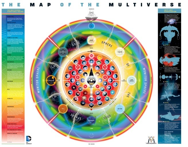Multiversity Map 2400 53ee6b4c22d9a9.11031355