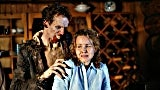 picture-of-molly-hagan-and-doug-jones-in-fear-itself-2008--large-picture