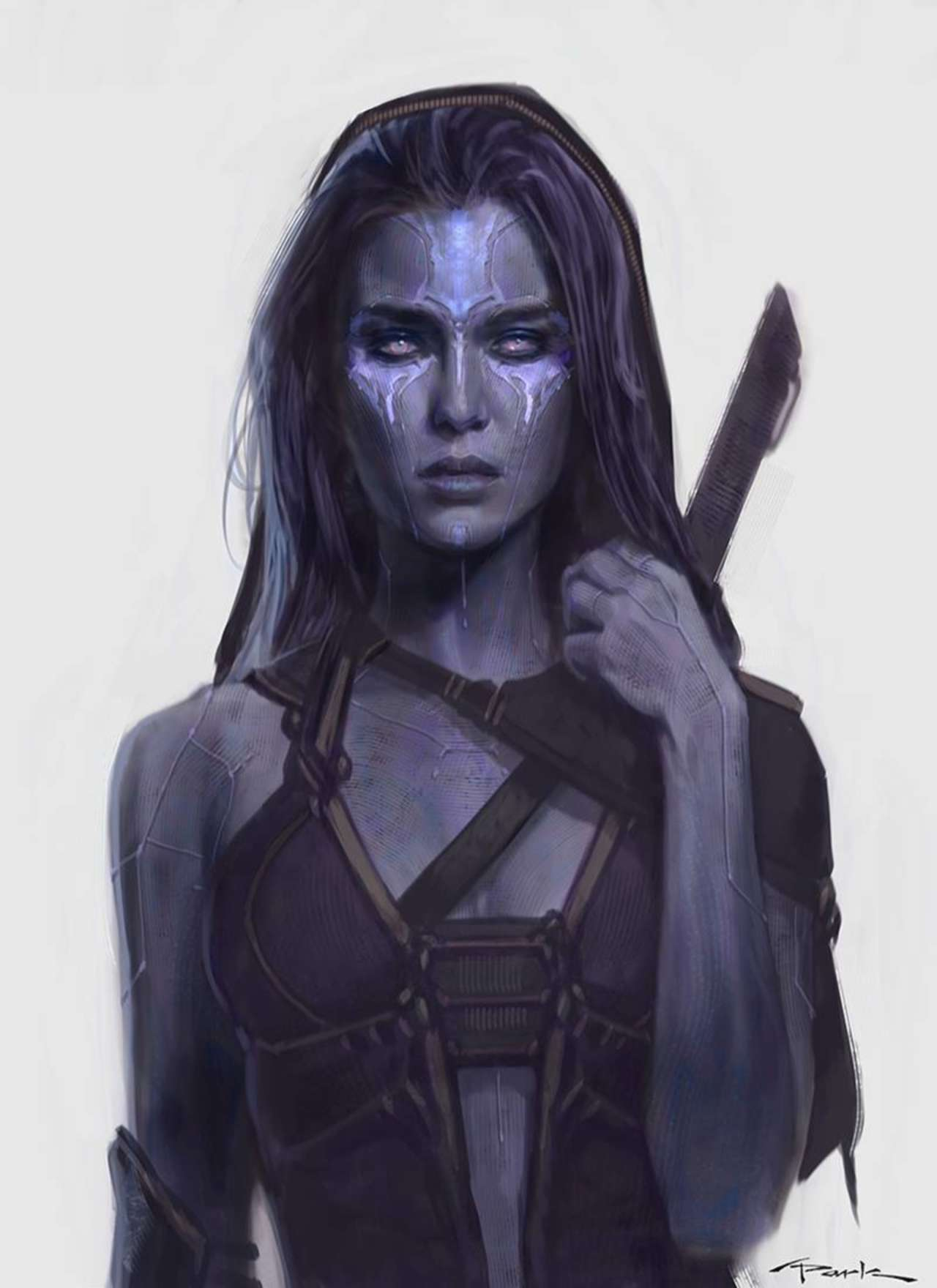 purple-gamora-104613-1280x0.jpg